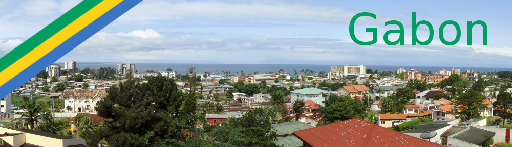 Le Gabon