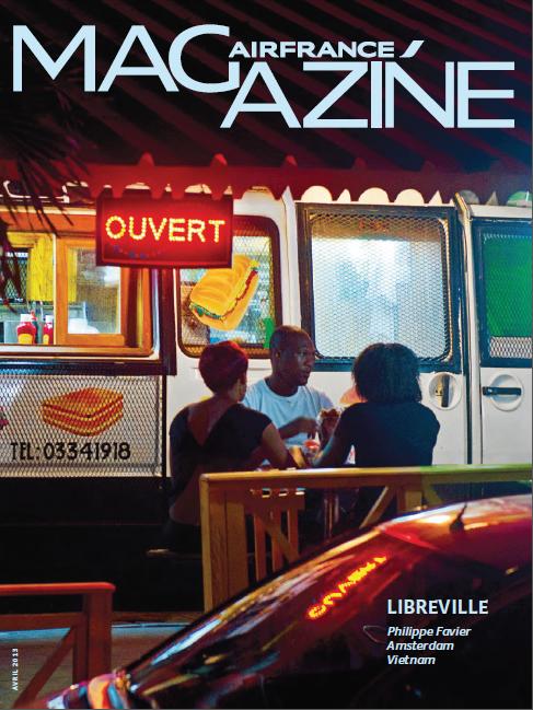 AirFranceMagazine