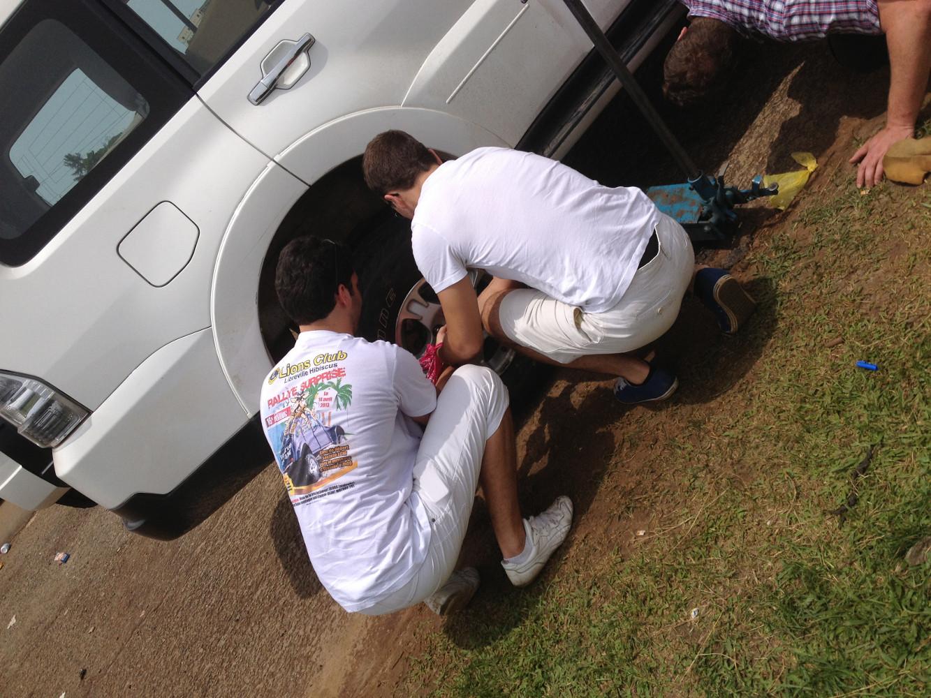Rallye AnneSo (124)