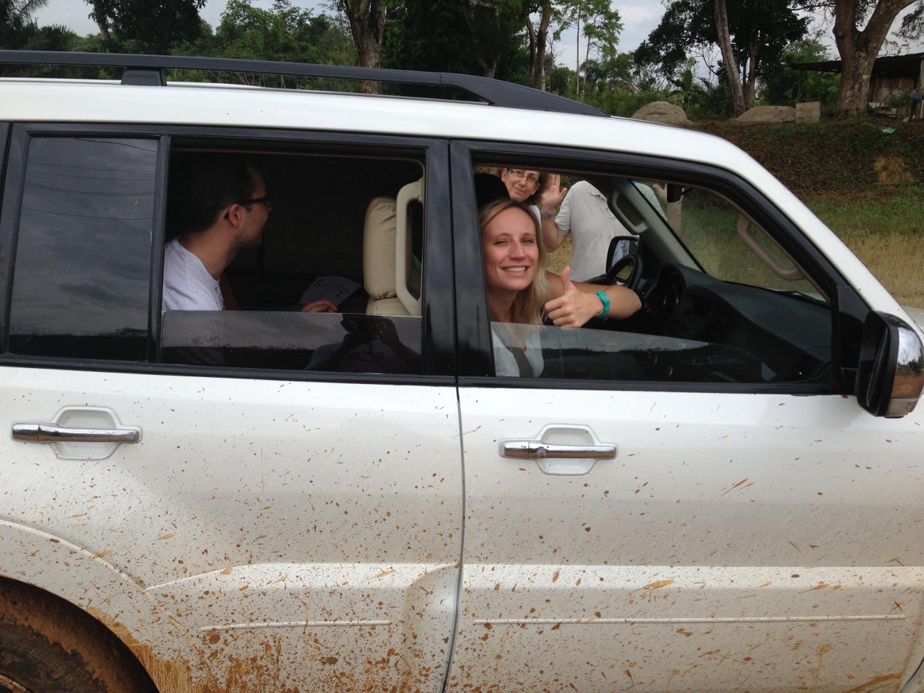 Rallye AnneSo (19)