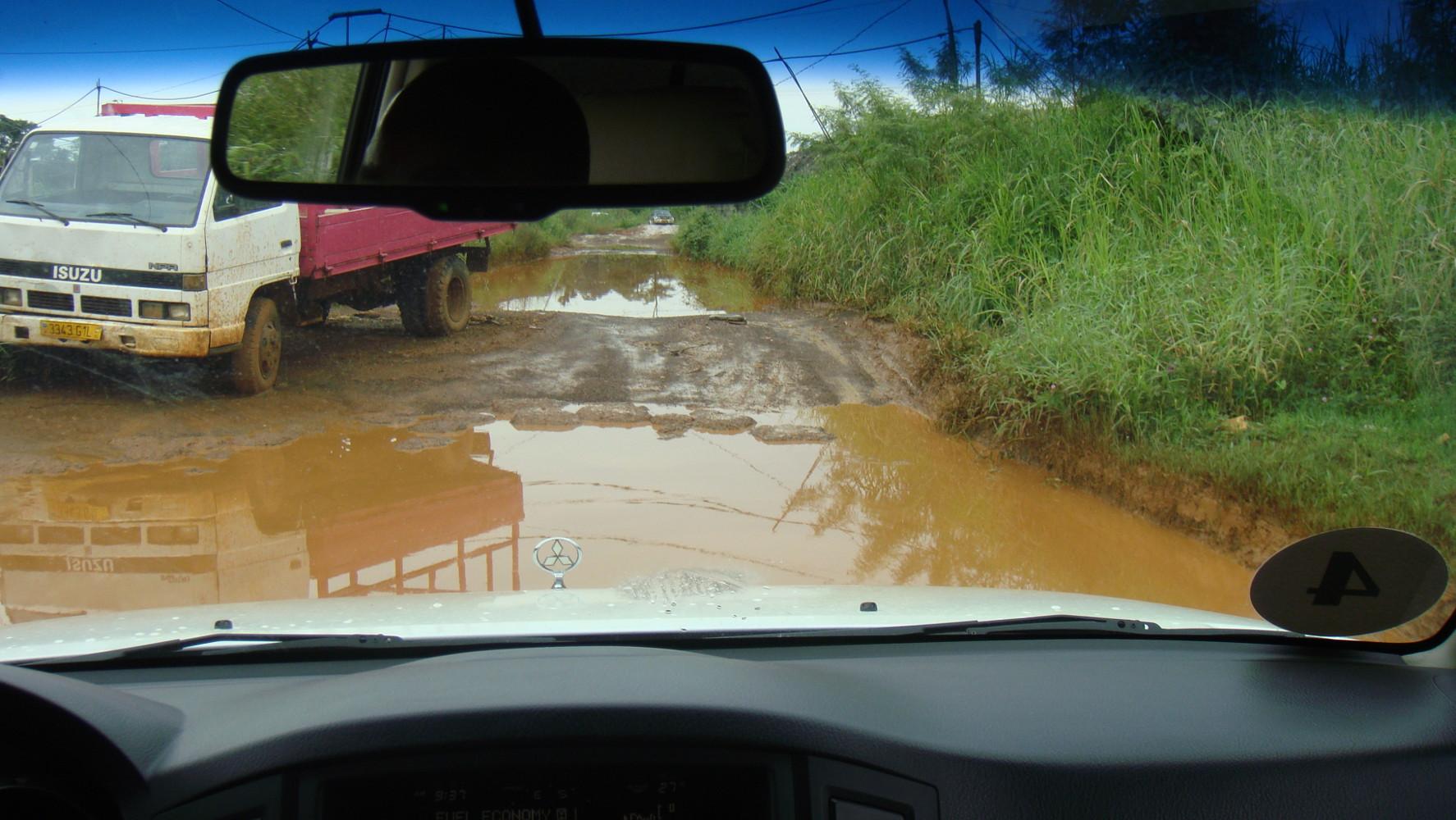 Rallye Libreville 003