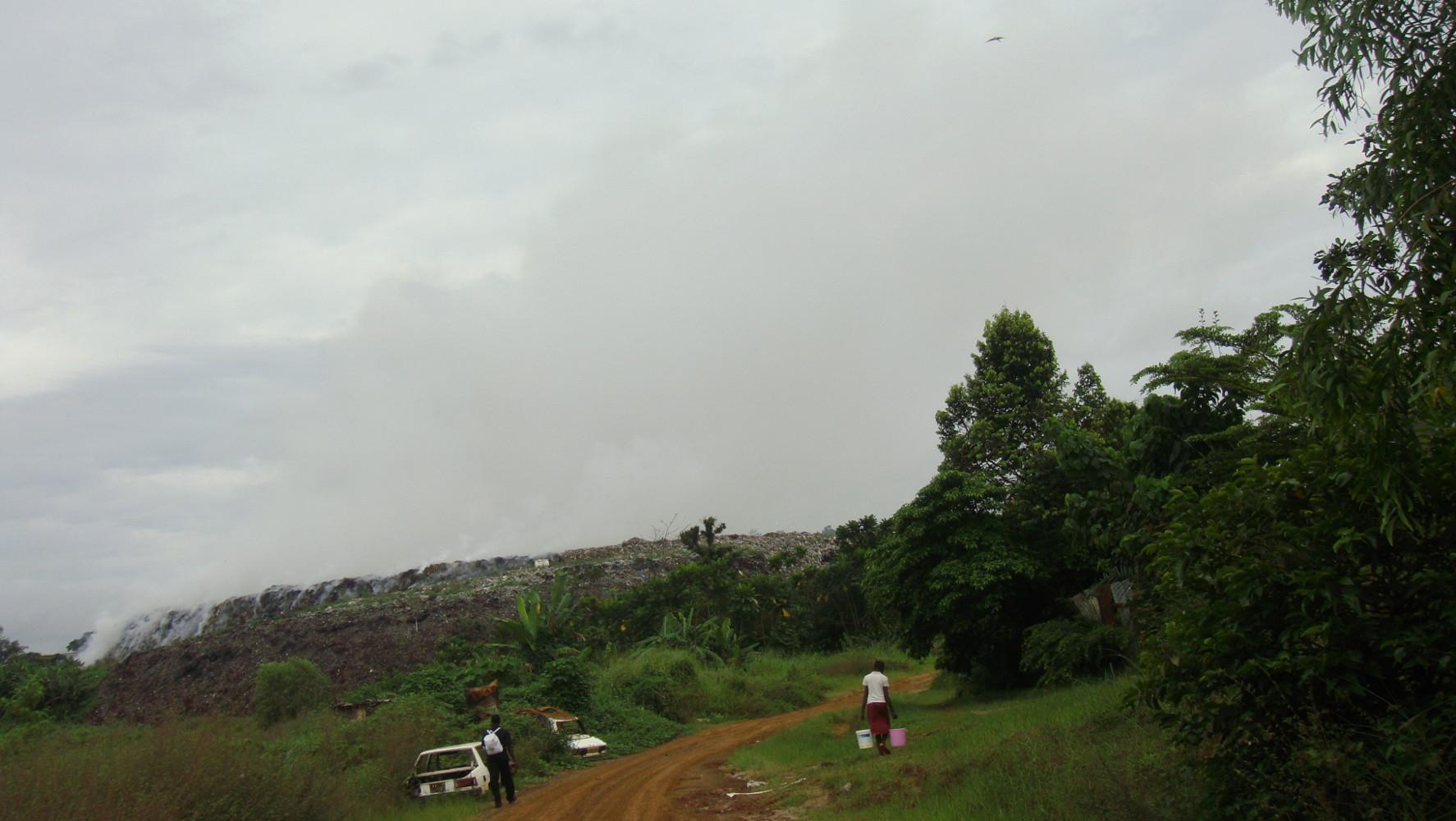 Rallye Libreville 022