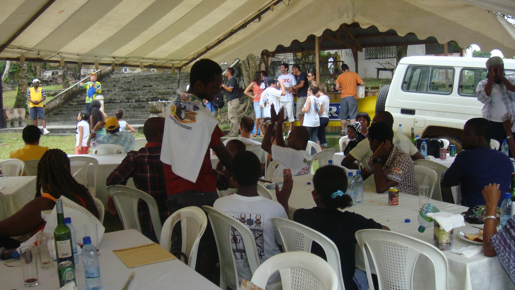 Rallye Libreville 042