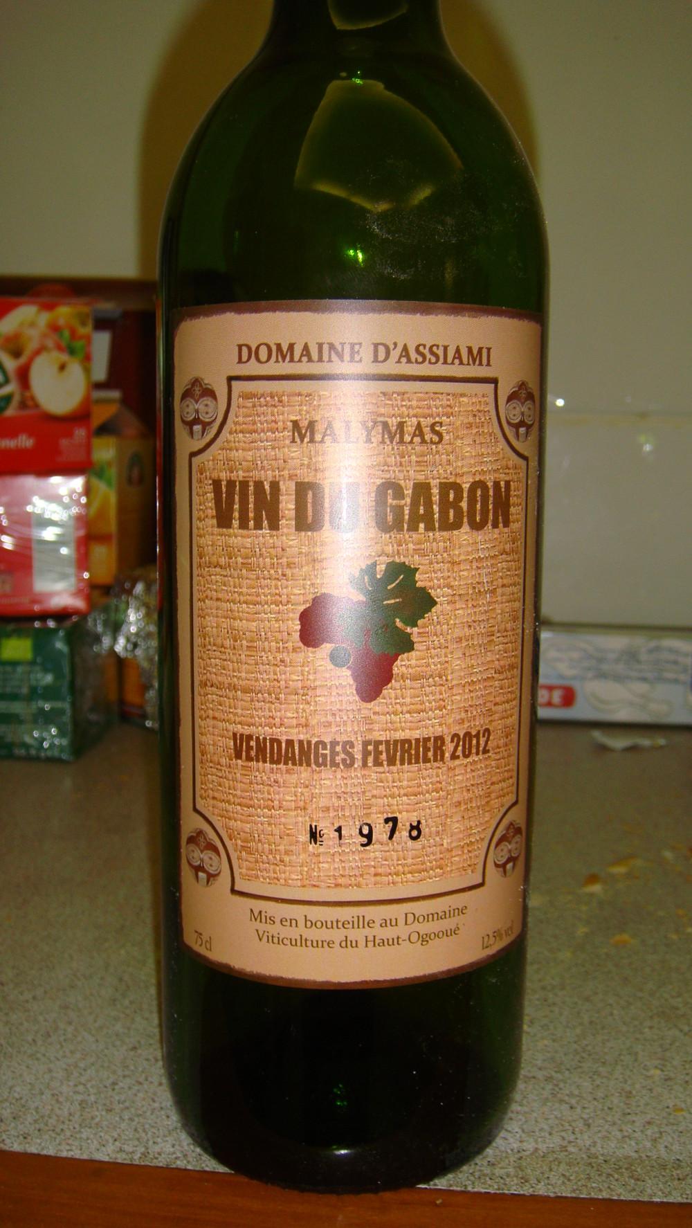 Vin Gabon 002